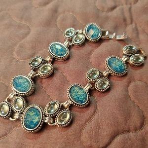 New ladies NAPIER bracelet